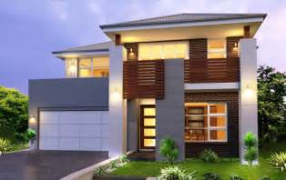 home design stores sydney new home builders allure 35 double storey home designs