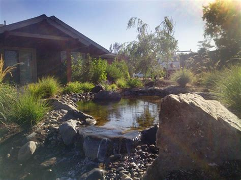 landscaping bend oregon bend oregon s residential and commercial landscape design butch troy landscaping