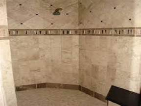 tile bathroom wall design ideas and more popular designs for bathrooms cool