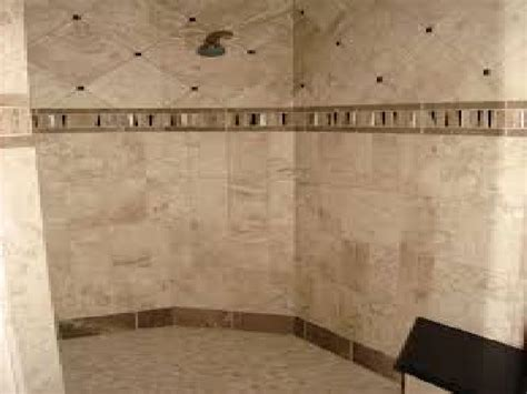 How To Tile Shower Walls by Tile Bathroom Wall Bathroom Design Ideas And More