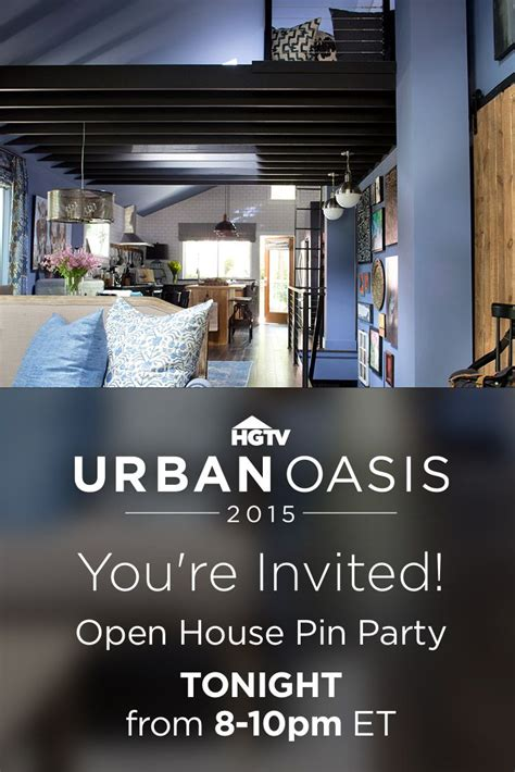 41 best images about hgtv urban oasis 2013 on pinterest