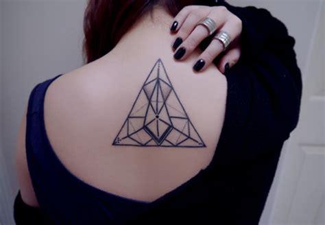 tattoo geometric designs tumblr 101 latest geometric tattoo designs and ideas