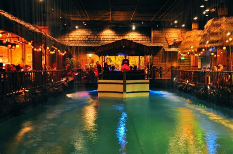 the tonga room and entertain me from luau at tonga room to s day tea at laurel court fairmont has