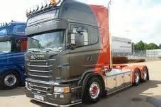 volvo trucks com uk trucks europe on volvo trucks and php