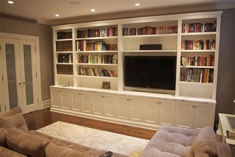 room customizer custom living room media unit by codfish park design llc custommade