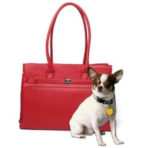 carrier purse for shih tzu 43 best images about carriers on monaco wars and vintage