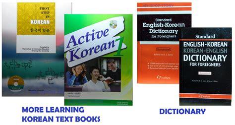 learn korean books korean made easy for beginners learning korean text