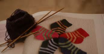 Home Depot Designer Job Description Knit Jones Baby Knits