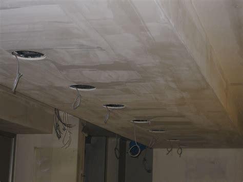 pannelli in fibra minerale per controsoffitti controsoffitti in fibra minerale cartongesso firenze