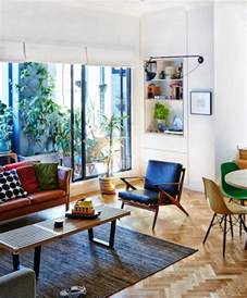 mid century modern interior design mid century modern design decorating guide froy blog