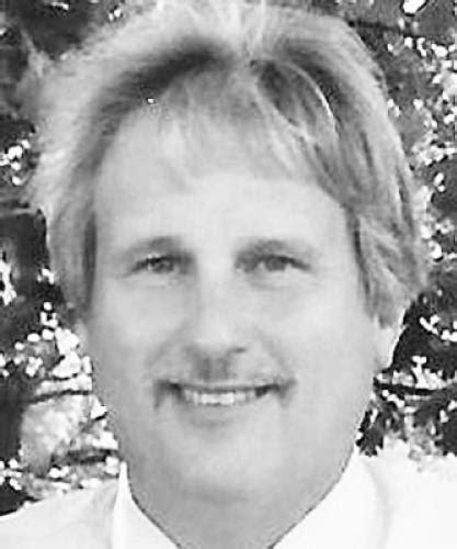 jimmy obituary stanton kentucky legacy