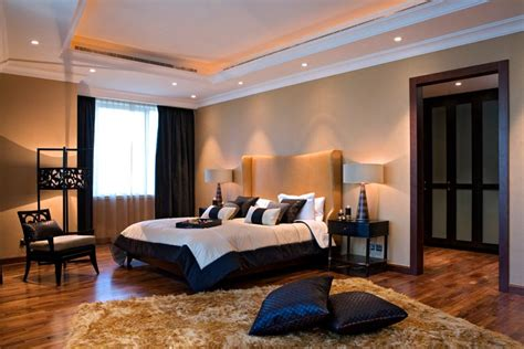 Zen Interior  Home Design and Decoration