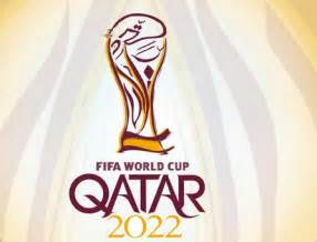 jobs in qatar for fifa world cup 2022 pakistan govt