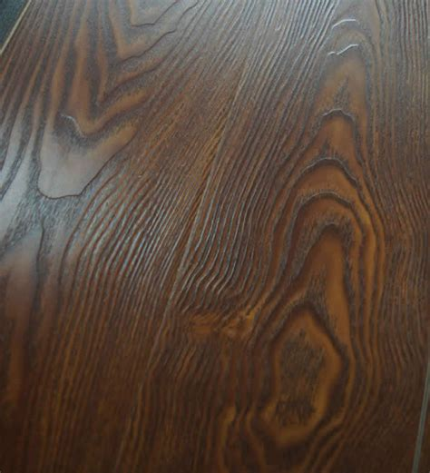 Laminate Wood Flooring Thickness by Best Laminate Flooring Thickness Best Laminate