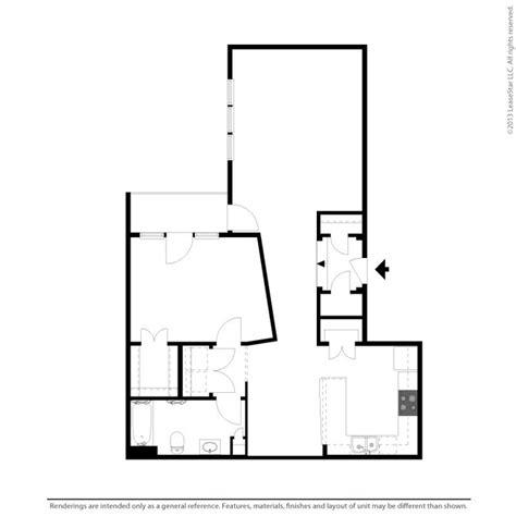 Heritage Station Atlanta Ga Apartment Finder Integrated Multi Family House Plans
