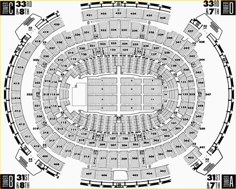 madison square garden floor plan 11 madison square garden concert seating chart mac