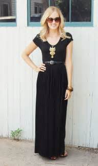 Galerry casual maxi dresses target