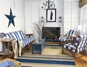 coastal furniture ideas decor spanish hacienda decorating colors home decor accessories weavecat