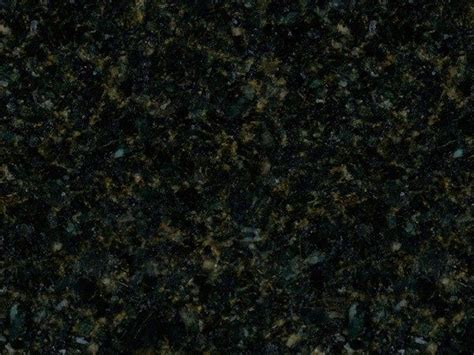 Cheap Granite Countertops Atlanta by Granite Countertops Atlanta Discount Granite Counters