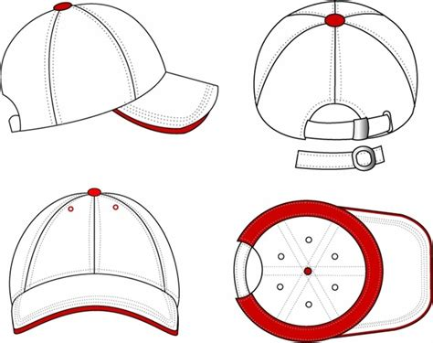 Topi Baseball Lifesport R69 Ps adventurer sandwich free vector in adobe illustrator ai ai encapsulated postscript eps