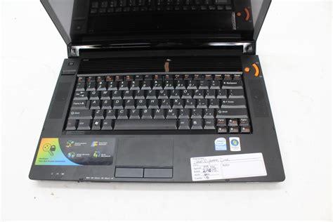 Laptop Lenovo Ideapad Y510 lenovo y510 laptop property room