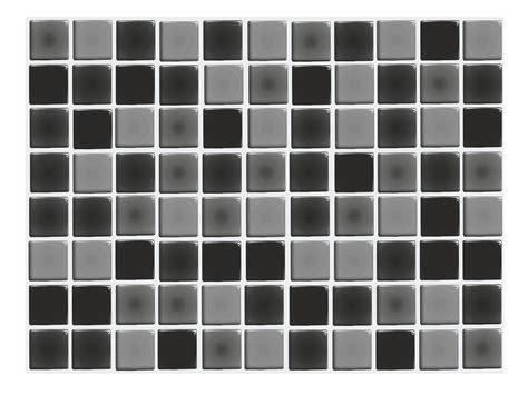 Fliesenfolie Mosaik Bad by Fliesenaufkleber Klebefliesen Mosaik 57