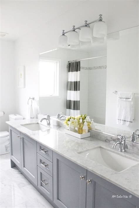 white bathroom ideas pinterest 17 ideas about grey white bathrooms on pinterest gray