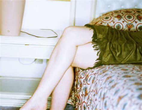 costo seduta luce pulsata quanto costa un trattamento a luce pulsata donna moderna