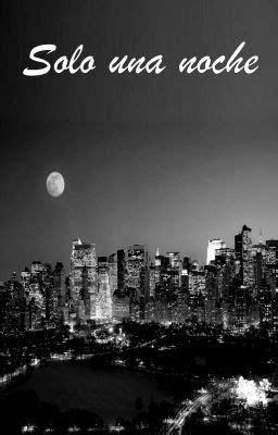 Solo una noche | Libros romanticos gratis, Novelas