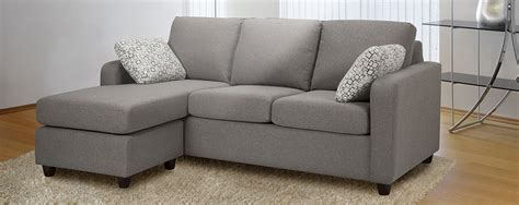 Simmons Sofa Bed Simmons Sofa Bed Sofas Comfortable Simmons Sleeper Sofa
