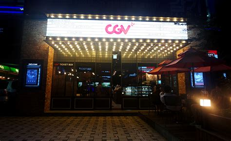 cgv fb 씨네드쉐프 cine de chef 압구정 cgv signiture 디너 코스 후기