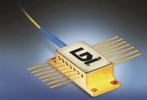 ldi laser diodes osi laser diode s new 1550 nm high power gt 500mw pulsed laser diode modules for test