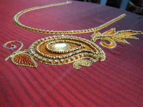 home textile designer in tamilnadu tamil nadu blouse neck designs silk pintuck blouse