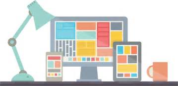 Home Design Business Guest Post 10 Website Design Tips You Shouldn T Miss This