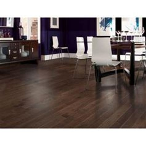 shaw floors franklin hickory luxury floating plank vinyl at lowe s for the home pinterest