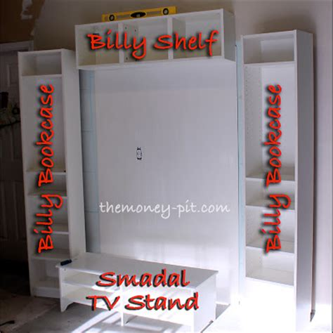 ikea garage hacks ikea bookcase garage built ins faq the kim six fix