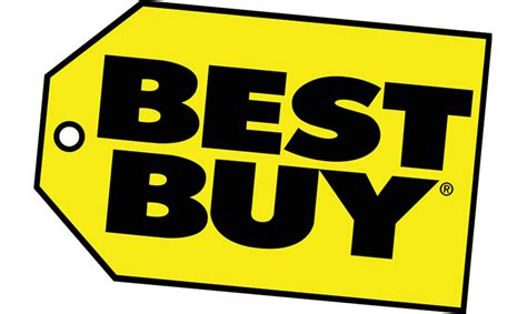 Win A Bestbuy Gift Card - enter to win a 500 best buy gift card get it free