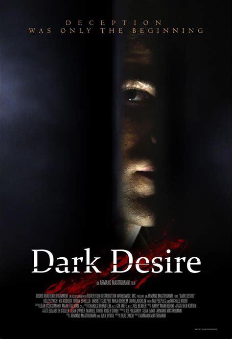 sinopsis film q aka desire oscuro deseo tv 2012 filmaffinity