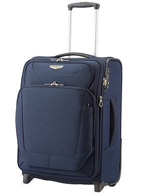 air berlin cabin baggage x 20 cabin luggage rimowa salsa cabin multiwheel 32 0l