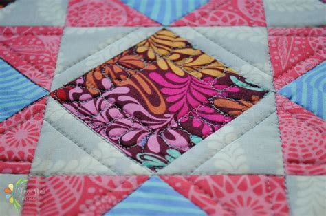 Quilt As You Go Tutorials by Quilt As You Go Tutorial Part 1
