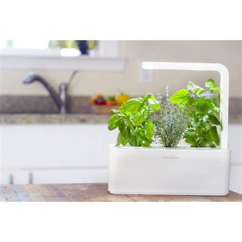 smart herb garden agrikolage agrikolage