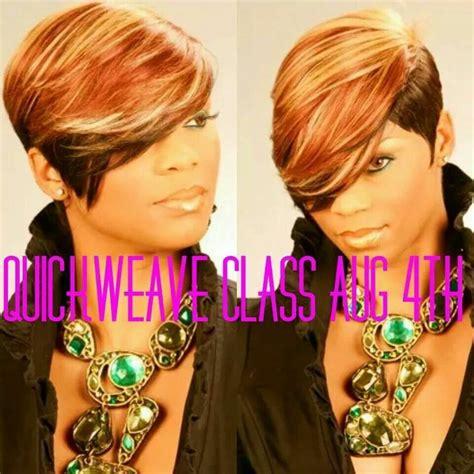 quick weave hairstyles in atlanta atlanta quick weave hairstyles hairstyle gallery