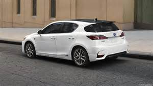 Lexus Of Watertown Lexus Of Watertown Is A Watertown Lexus Dealer And A New
