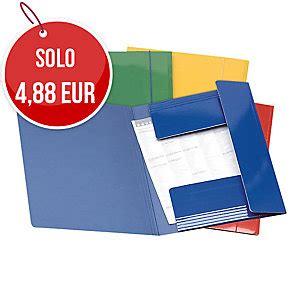 cartellette ufficio cartellette e buste per l archiviazione consegna in 24h