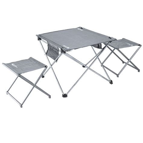 small sturdy folding table popular folding tables chairs buy cheap folding tables