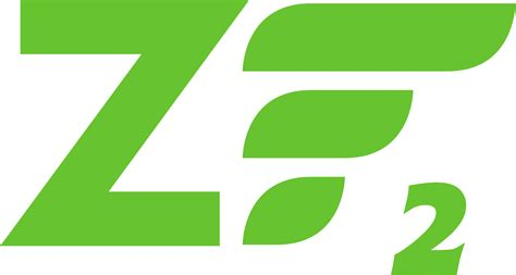 zf2 global layout php development services e software solutions