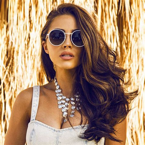 hair and makeup uber 1000 images about uber girls on pinterest models