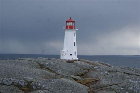 light houses canada lighthouses