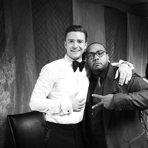 Jt And Timbaland To Help by Thekongblog Quot Mirrors Quot Justin Timberlake Produced By