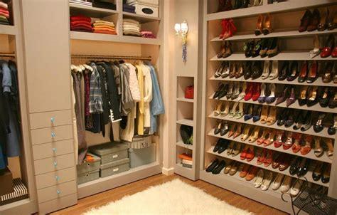 Blair Waldorf Closet blair waldorf s bedroom gossip photo 10880043